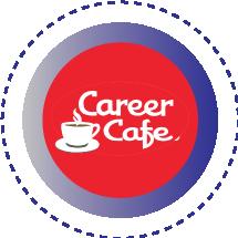Career Cafe
